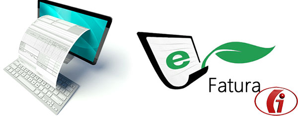 Beyazpınar Bilgisayar Ve Yazılım Hizmetleri